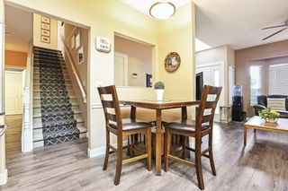 """Photo 9: 35 18939 65 Avenue in Surrey: Cloverdale BC Townhouse for sale in """"GLENWOOD GARDENS"""" (Cloverdale)  : MLS®# R2616293"""