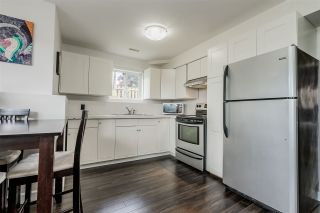 Photo 12: 7350 MURRAY Street in Mission: Mission BC House for sale : MLS®# R2403794