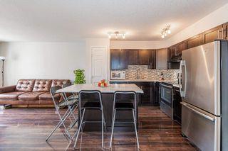 Photo 10: 50 4850 TERWILLEGAR Common in Edmonton: Zone 14 Townhouse for sale : MLS®# E4240983