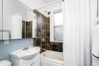 Photo 16: 302 Aubrey Street in Winnipeg: Wolseley Residential for sale (5B)  : MLS®# 202026202