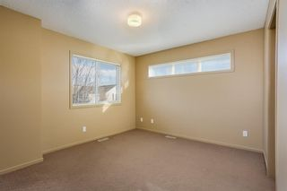 Photo 4: 15 300 EVANSCREEK Court NW in Calgary: Evanston Row/Townhouse for sale : MLS®# A1047505