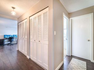 "Photo 14: 205 1025 CORNWALL Street in New Westminster: Uptown NW Condo for sale in ""CORNWALL PLACE"" : MLS®# R2537954"