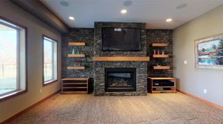 Photo 27: 17 Marston Drive in Headingley: Marston Meadows Residential for sale (1W)  : MLS®# 202111365
