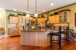Photo 10: 2415 Waverly Drive, in Blind Bay: House for sale : MLS®# 10238891