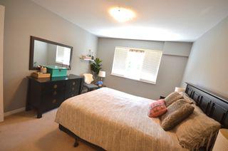 "Photo 11: #507 160 SHORELINE Circle in Port Moody: College Park PM Condo for sale in ""Shoreline Villas"" : MLS®# R2603450"
