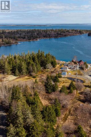 Photo 6: 29 Tanner Road in Stonehurst North: House for sale : MLS®# 202107673