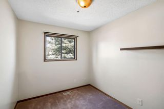 Photo 14: 72 Shawmeadows Crescent SW in Calgary: Shawnessy Detached for sale : MLS®# A1097940