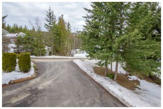 Photo 48: 2915 Canada Way in Sorrento: Cedar Heights House for sale : MLS®# 10148684