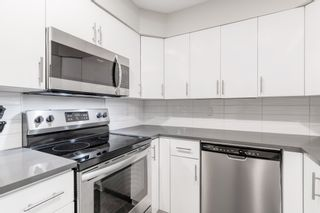 """Photo 17: 301 874 W 6TH Avenue in Vancouver: Fairview VW Condo for sale in """"FAIRVIEW"""" (Vancouver West)  : MLS®# R2542102"""