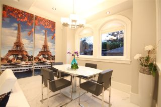 Photo 9: 4656 W 14TH Avenue in Vancouver: Point Grey House for sale (Vancouver West)  : MLS®# R2032501