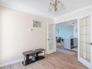 Photo 20: 6102 Cedar Grove Dr in : Na North Nanaimo Row/Townhouse for sale (Nanaimo)  : MLS®# 883971