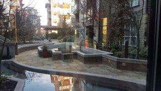 Photo 18: 112 3479 WESBROOK MALL in Vancouver: University VW Condo for sale (Vancouver West)  : MLS®# R2329847