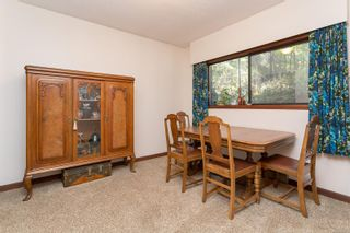 Photo 18: 3052 Awsworth Rd in Langford: La Humpback House for sale : MLS®# 887673