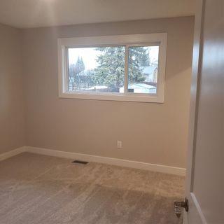 Photo 9: 2684 VANIER Road in Prince George: Westwood House for sale (PG City West (Zone 71))  : MLS®# R2418989