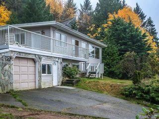 Photo 28: 5047 Lost Lake Rd in NANAIMO: Na North Nanaimo House for sale (Nanaimo)  : MLS®# 630295