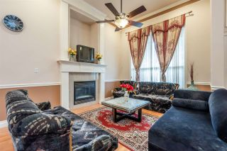 Photo 6: 7420 124B Street in Surrey: West Newton House for sale : MLS®# R2540263