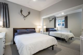 """Photo 25: 2 2435 W 1ST Avenue in Vancouver: Kitsilano Condo for sale in """"FIRST AVENUE MEWS"""" (Vancouver West)  : MLS®# R2535166"""
