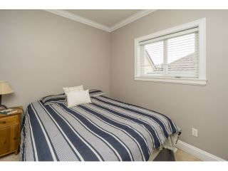 Photo 18: 19545 71A AVENUE in Surrey: Clayton House for sale (Cloverdale)  : MLS®# R2048455