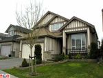 Property Photo: 7288 197B ST in Langley