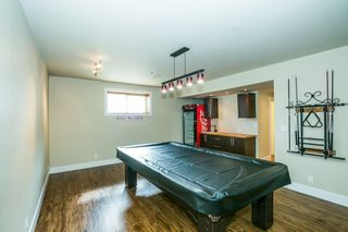 Photo 45: 155 FRASER Way NW in Edmonton: Zone 35 House for sale : MLS®# E4266277