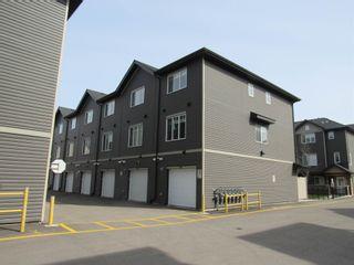 Photo 34: 44 9515 160 Avenue in Edmonton: Zone 28 Townhouse for sale : MLS®# E4246005