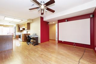 """Photo 15: 1182 ESPERANZA Drive in Coquitlam: New Horizons House for sale in """"NEW HORIZONS"""" : MLS®# R2555181"""