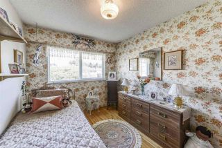 Photo 16: 472 MIDVALE Street in Coquitlam: Central Coquitlam House for sale : MLS®# R2292148