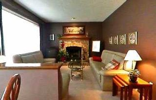 Photo 2:  in CALGARY: Douglasdale Estates Residential Detached Single Family for sale (Calgary)  : MLS®# C3169020