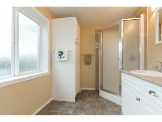 Photo 17: 32910 5TH Avenue in Mission: Mission BC House for sale : MLS®# R2076251