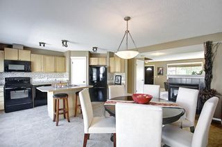 Photo 15: 83 Tuscany Springs Way NW in Calgary: Tuscany Detached for sale : MLS®# A1125563