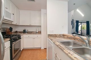 Photo 11: SAN DIEGO Condo for sale : 2 bedrooms : 701 Kettner Blvd #102