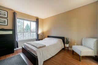 """Photo 18: 332 9979 140 Street in Surrey: Whalley Condo for sale in """"SHERWOOD GREEN"""" (North Surrey)  : MLS®# R2532582"""