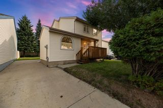 Photo 1: 265 Bird Crescent: Fort McMurray Detached for sale : MLS®# A1136242