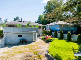 Photo 32: 4463 CEDARWOOD Court in Burnaby: Garden Village House for sale (Burnaby South)  : MLS®# R2583714
