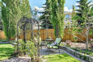 Photo 49: 31 Strathlea Common SW in Calgary: Strathcona Park Detached for sale : MLS®# A1147556