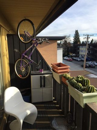 """Photo 3: 307 235 E 13TH Street in North Vancouver: Central Lonsdale Condo for sale in """"LADY HIGHLAND"""" : MLS®# R2473607"""