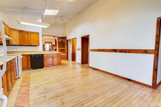Photo 9: 34 Irwin St in : Na South Nanaimo House for sale (Nanaimo)  : MLS®# 870644