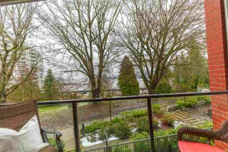 """Photo 31: 224 22 E ROYAL Avenue in New Westminster: Fraserview NW Condo for sale in """"The Lookout"""" : MLS®# R2540226"""