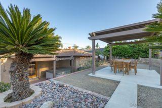Photo 22: LA MESA House for sale : 3 bedrooms : 6066 Amarillo Ave