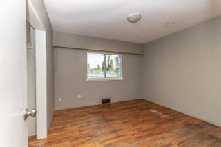 Photo 21: 7433 ELWELL Street in Burnaby: Highgate House for sale (Burnaby South)  : MLS®# R2616869