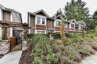 """Photo 12: 28 2689 PARKWAY Drive in Surrey: King George Corridor Townhouse for sale in """"ALLURE"""" (South Surrey White Rock)  : MLS®# R2619611"""