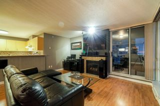 """Photo 9: 903 720 HAMILTON Street in New Westminster: Uptown NW Condo for sale in """"GENERATIONS"""" : MLS®# R2335994"""