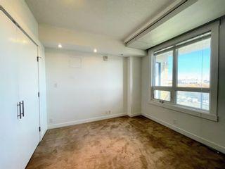 Photo 6: 618 8880 Horton Road SW in Calgary: Haysboro Apartment for sale : MLS®# A1082651