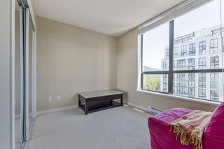 Photo 18: 2703 2979 Glen Drive in Coquitlam: North Coquitlam Condo for lease