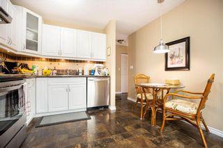 Photo 10: 3 Leamington Gate in Winnipeg: Whyte Ridge Residential for sale (1P)  : MLS®# 202006680