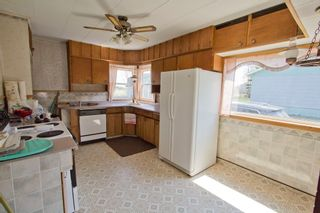 Photo 11: 52 Charles Street: Sackville House for sale : MLS®# M104866