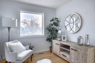 Photo 10: : Devon House for sale : MLS®# E4229226