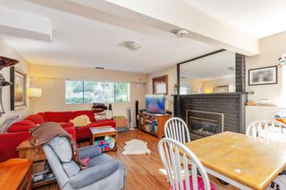 Photo 24: 117 W ST. JAMES Road in North Vancouver: Upper Lonsdale House for sale : MLS®# R2614107