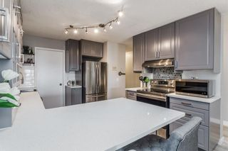 Photo 10: 102 333 2 Avenue NE in Calgary: Crescent Heights Apartment for sale : MLS®# A1110690