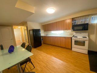 Photo 15: 9315 106 Avenue in Fort St. John: Fort St. John - City NE House for sale (Fort St. John (Zone 60))  : MLS®# R2522881